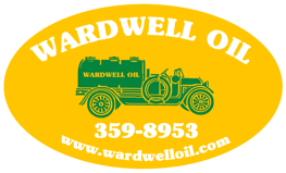 Wardwell Oil